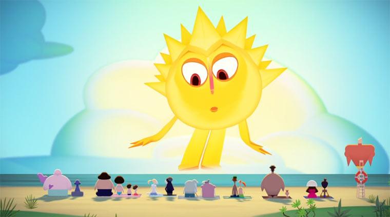 Sun of a Beach sun-of-a-beach