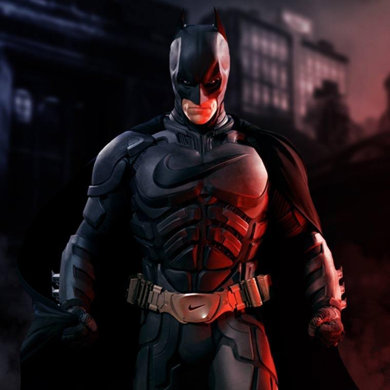 Wenn Superhelden gesponsert wären superherosponsering_05