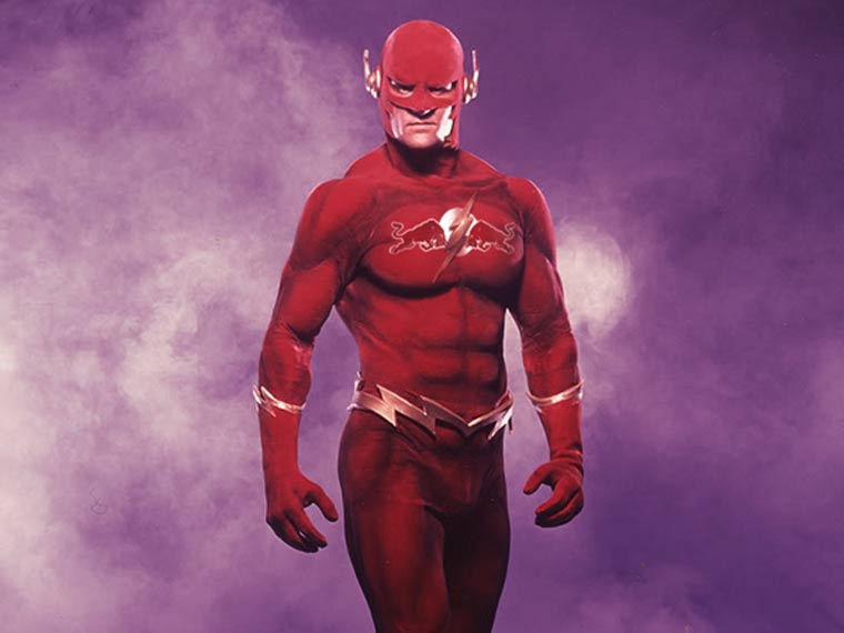Wenn Superhelden gesponsert wären superherosponsering_06