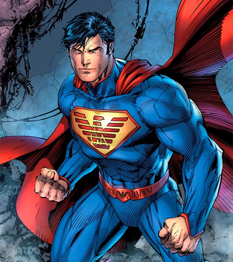 Wenn Superhelden gesponsert wären superherosponsering_08