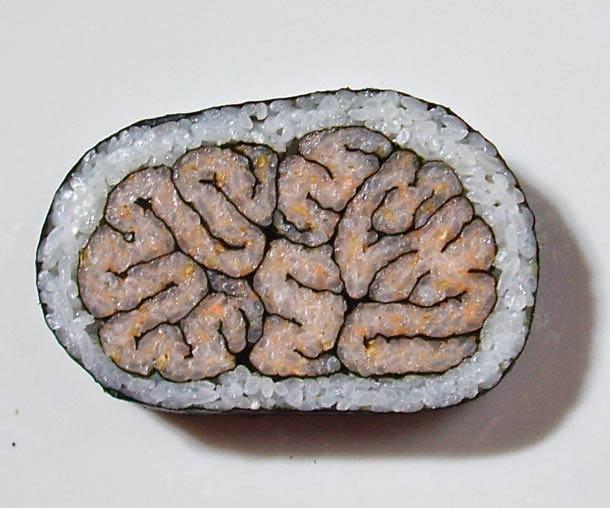Sushi Art sushi_art_03