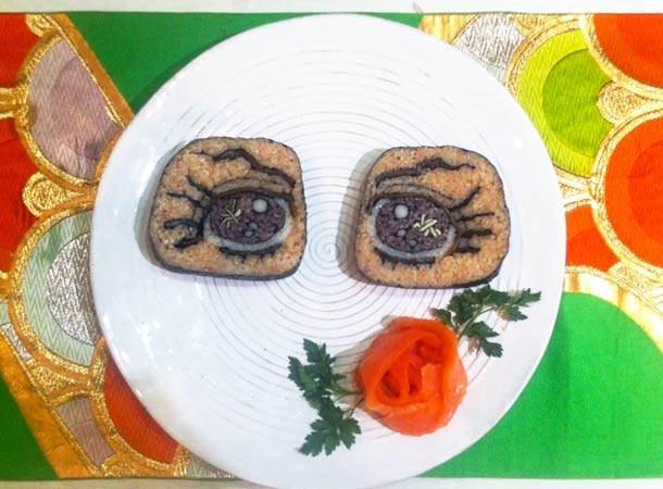 Sushi Art sushi_art_05