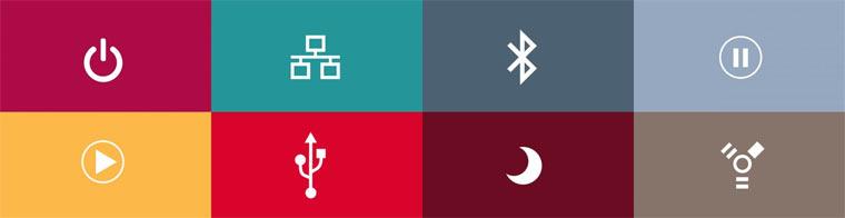 @, On-Off oder Pause - woher kommen die Symbole? symbolherkunft_01