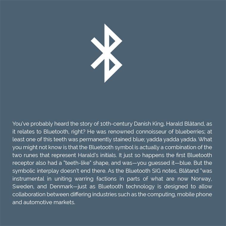 @, On-Off oder Pause - woher kommen die Symbole? symbolherkunft_04