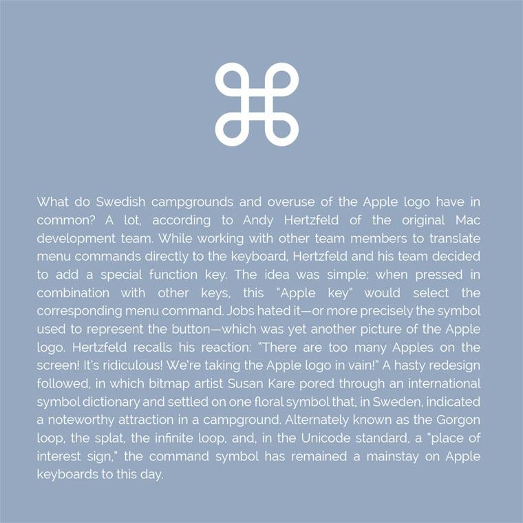 @, On-Off oder Pause - woher kommen die Symbole? symbolherkunft_11