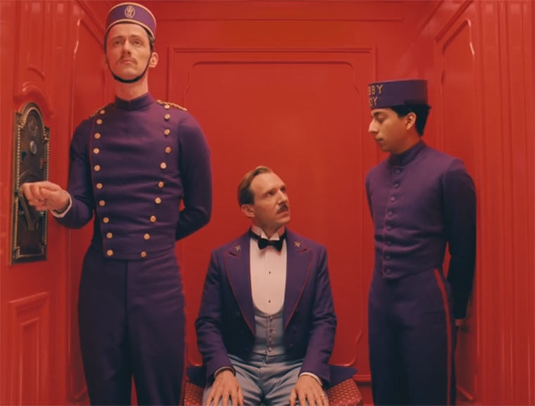 Trailer: The Grand Budapest Hotel the-grand-budapest-hotel