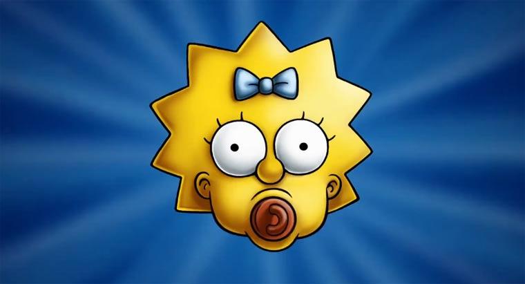Simpsons-Kurzfilm: The Longest Daycare the_longest_daycare