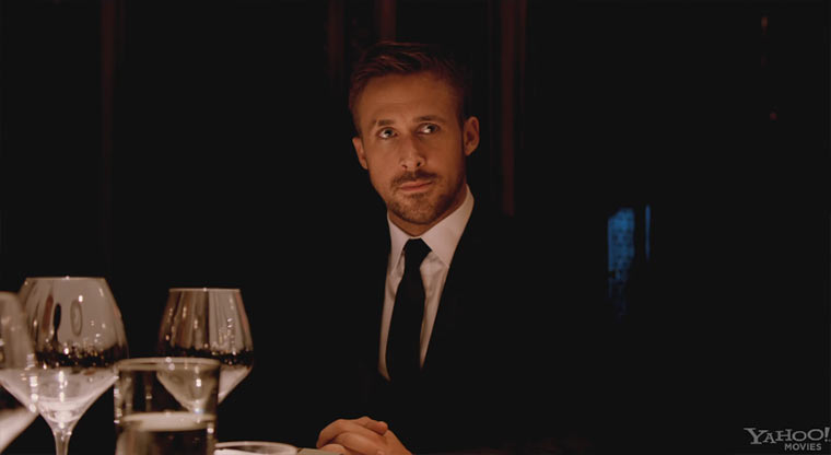 Only God Forgives: Trailer #2 trailer2_only-god-forgives_01