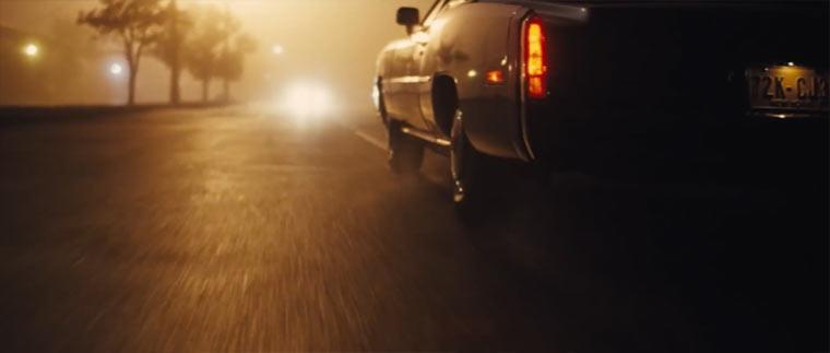 Trailer: American Hustle trailer_american_hustle
