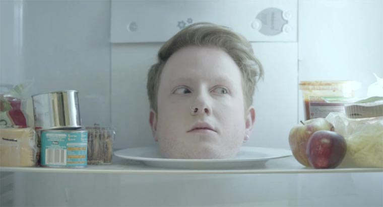 Two Door Cinema Club - Handshake two-door_handshake,