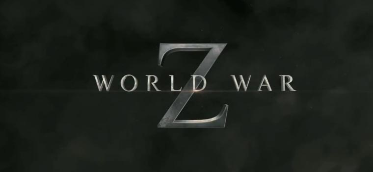 Trailer: World War Z world-war_z_Trailer