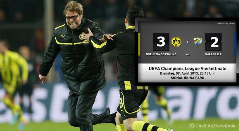 Das Wunder von Dortmund wunder_von_Dortmund_01