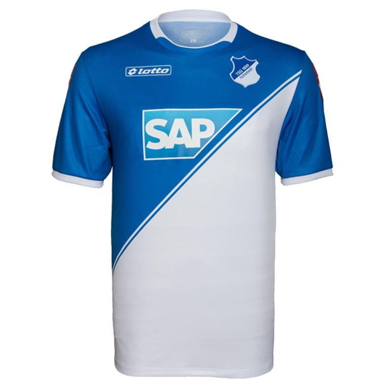 Alle Bundesliga-Trikots 2014/15 1899_Trikot_01