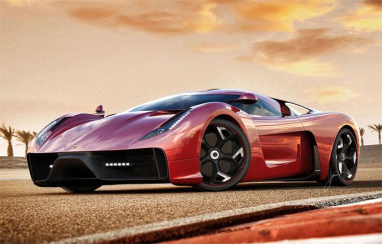 2014 Ferrari Project F Concept 2014-Ferrari-Project-F-Concept_01