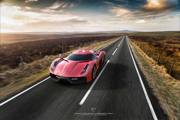 2014 Ferrari Project F Concept 2014-Ferrari-Project-F-Concept_03
