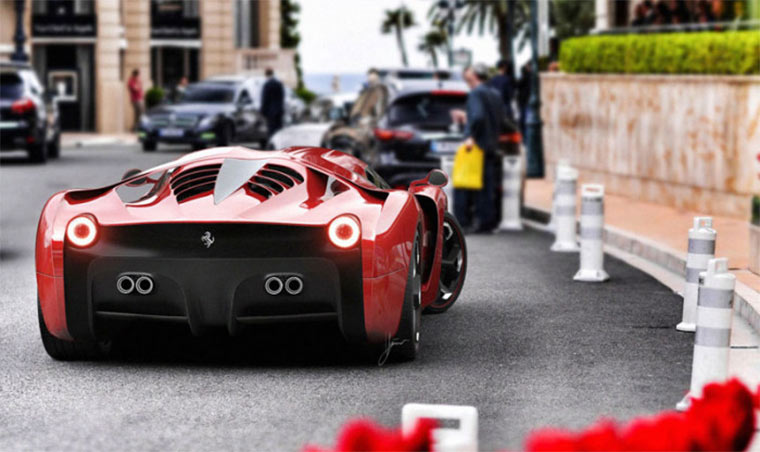 2014 Ferrari Project F Concept 2014-Ferrari-Project-F-Concept_04