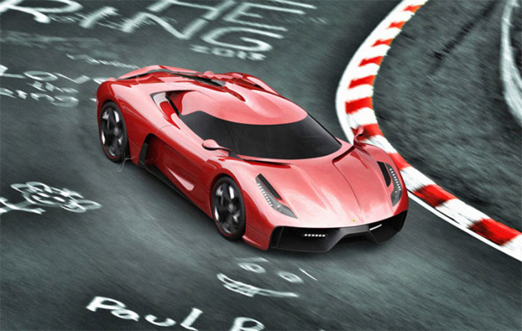 2014 Ferrari Project F Concept 2014-Ferrari-Project-F-Concept_05