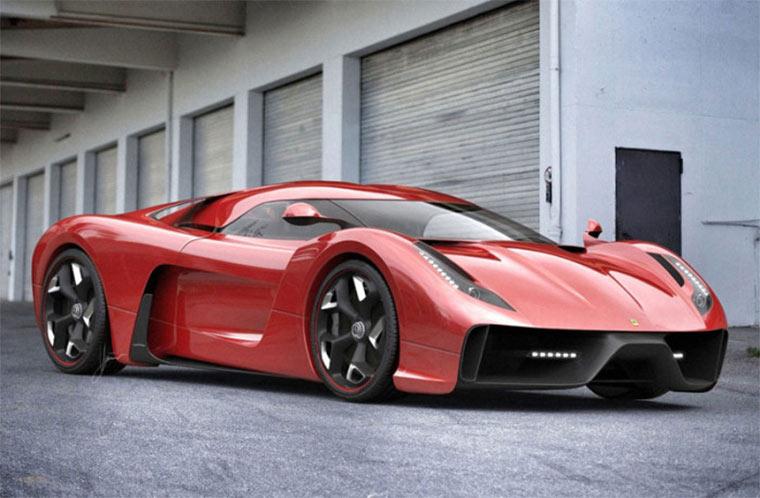 2014 Ferrari Project F Concept 2014-Ferrari-Project-F-Concept_06
