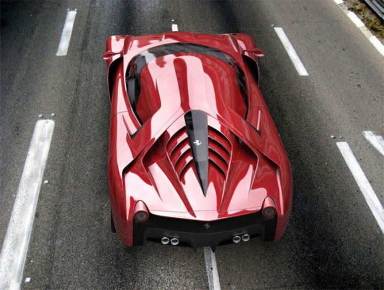 2014 Ferrari Project F Concept 2014-Ferrari-Project-F-Concept_07