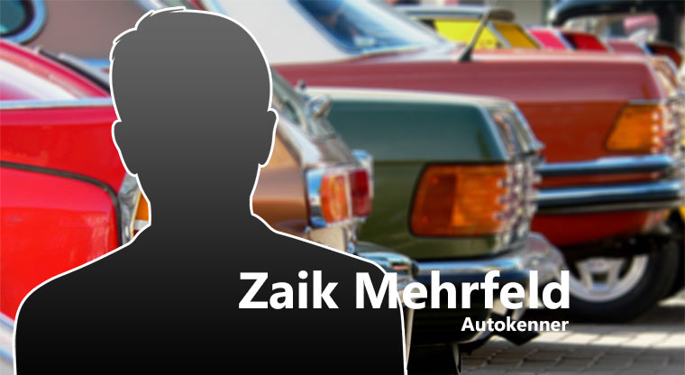 Die Autopie des Zaik Mehrfeld 5_cars_to_drive_before_you_die_01