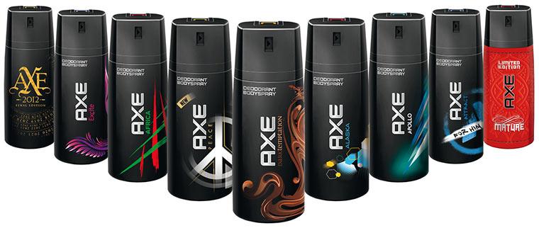 Das neue Design-Facelift von AXE AXE_Facelift_01