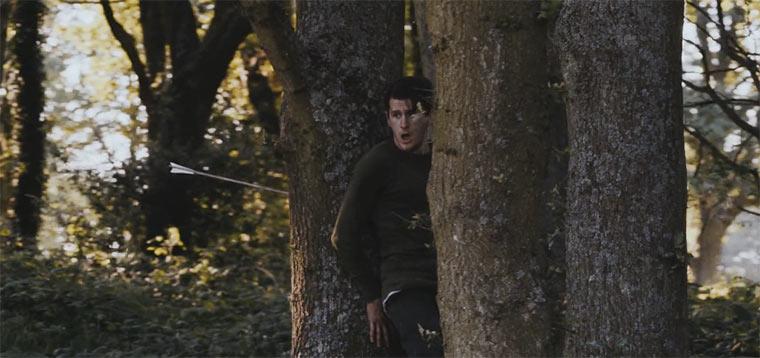 Die aussichtslose Flucht vor dem Pfeilregen Alt-J_Hunger-of-the-pine