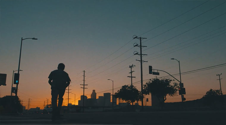 Skateboard-Kurzfilm: BELONG BELONG_02