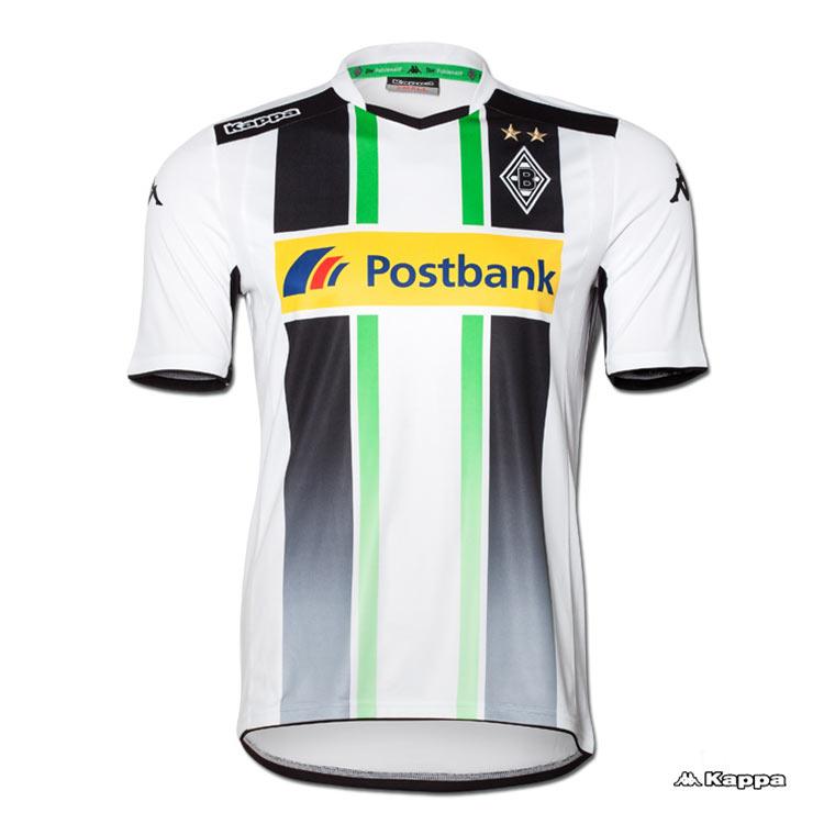 Alle Bundesliga-Trikots 2014/15 BMG_Trikot_01