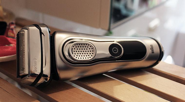 Der neue Braun Series 9 BRAUN_Series9_02