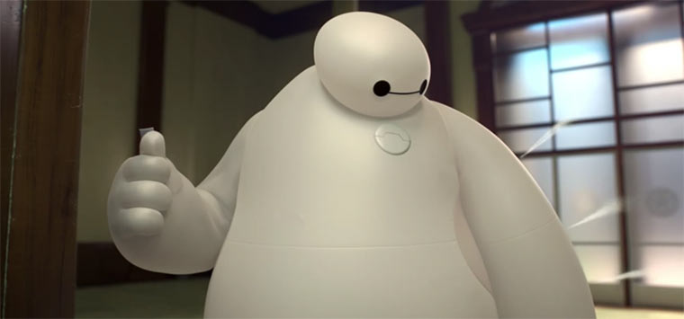 Big Hero 6: erster richtiger Trailer Big-Hero-6_Trailer