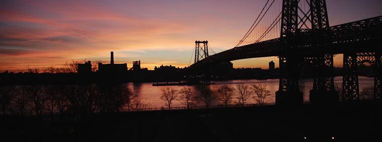 Luftaufnahmen über Brooklyn Brooklyn_Aerials_01