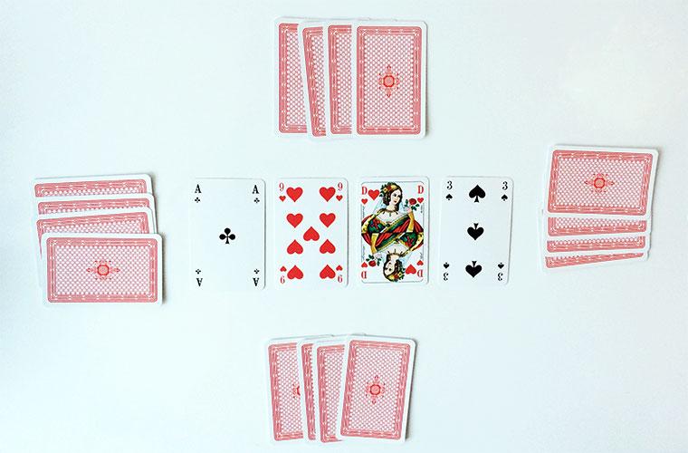 Kartenspiel-Tipp: Camps! CAMPS_03