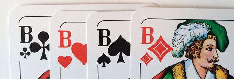 Kartenspiel-Tipp: Camps! CAMPS_04