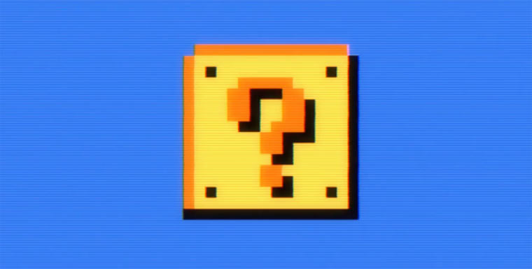 Cube CUBE