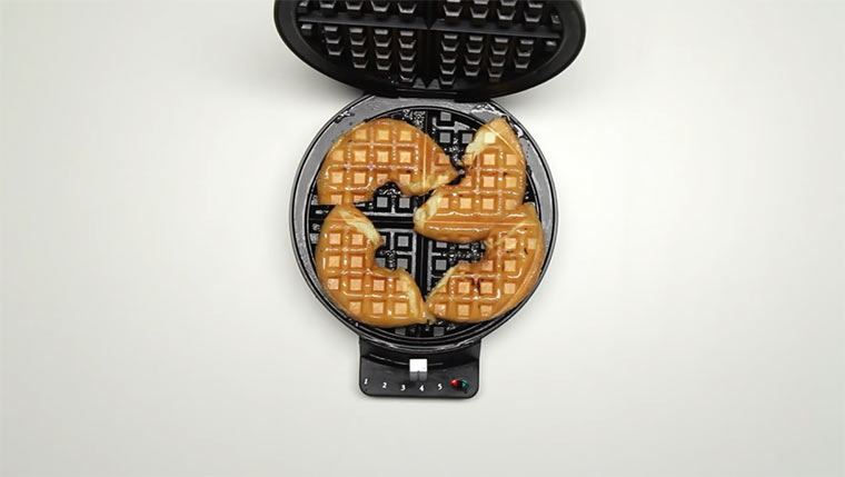 Can You Waffle It? Can_you_waffle_it