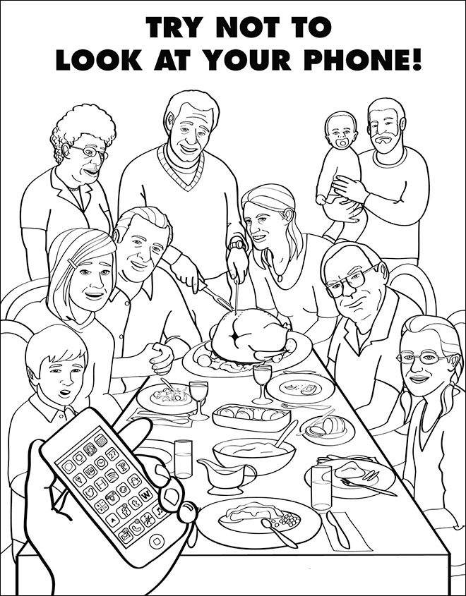 Malbuch für Erwachsene Coloring-book-for-grown-ups_10