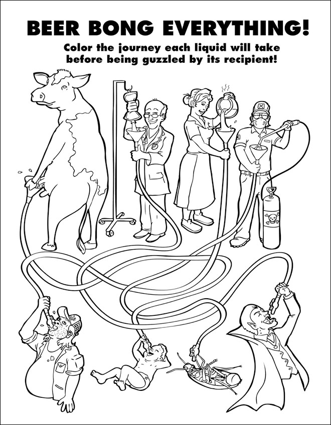Malbuch für Erwachsene Coloring-book-for-grown-ups_11