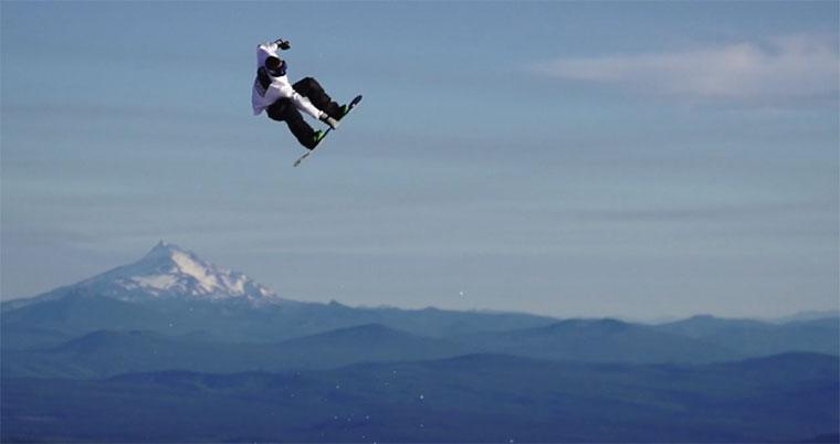 "Snowboarding: Random Bastards ""Daggers"" DAGGERS_snowboard"