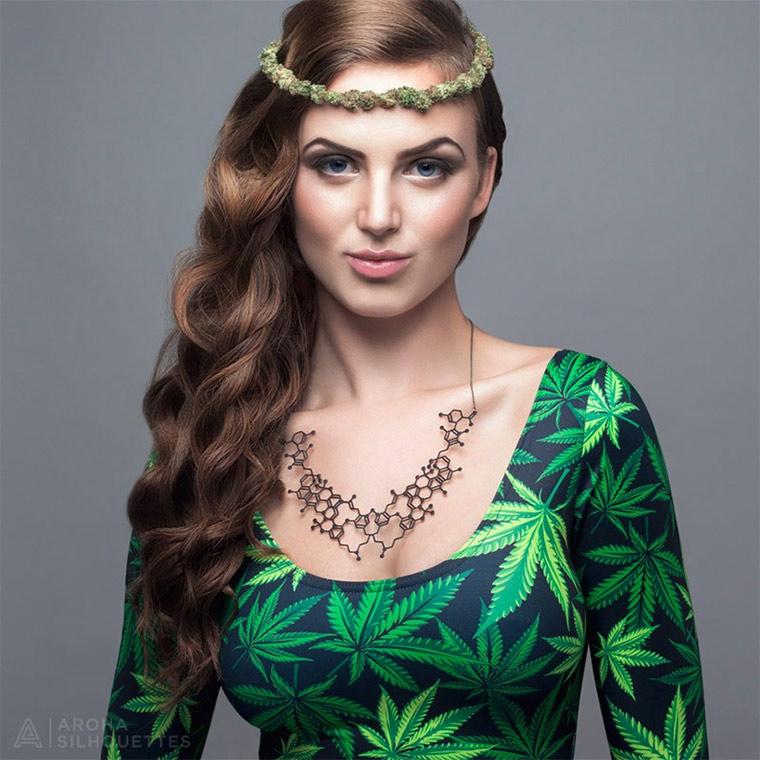 Drogen als Accessoire Designer_Drugs_03
