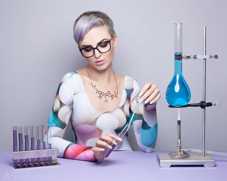 Drogen als Accessoire Designer_Drugs_04