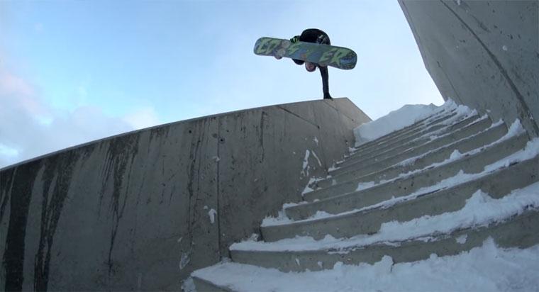 Snowboarding: Eiki Helgason Eiki-Helgason_1