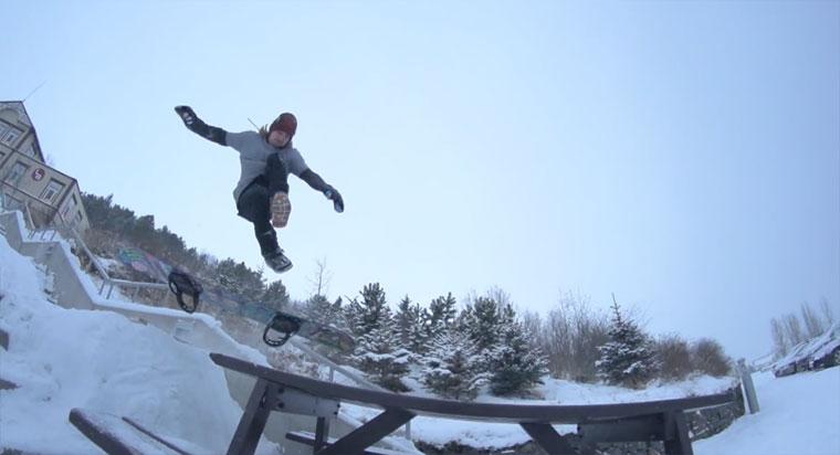 Snowboarding: Eiki Helgason Eiki-Helgason_2