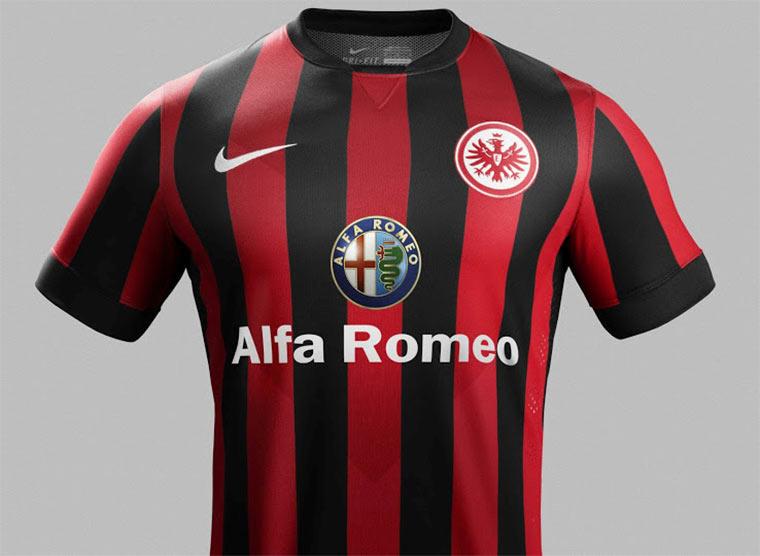 Alle Bundesliga-Trikots 2014/15 Eintracht_Trikot_01