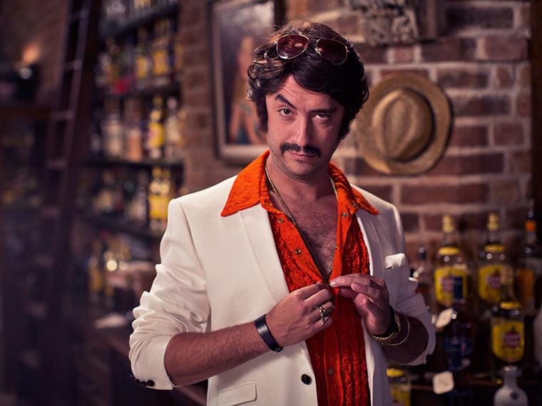 El Buco, der coolste Barkeeper der Welt El_Buco_02