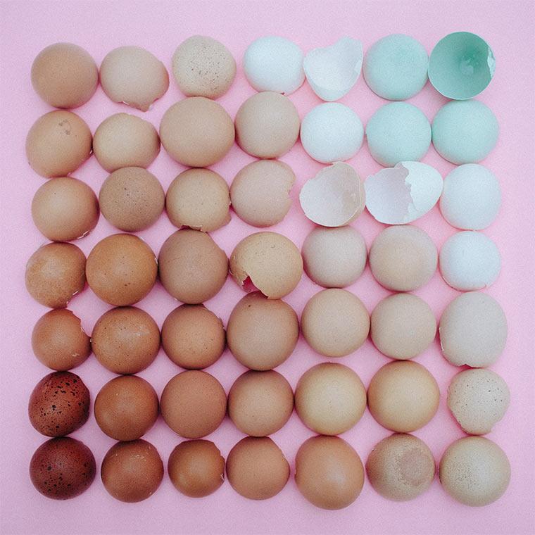 Farbsortierte Gegenstände Emily_Blincoe_02