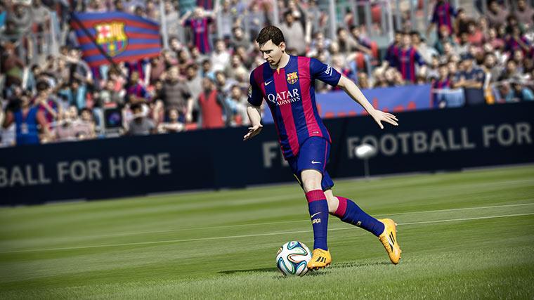 Review: Fifa 15 Fifa15_01