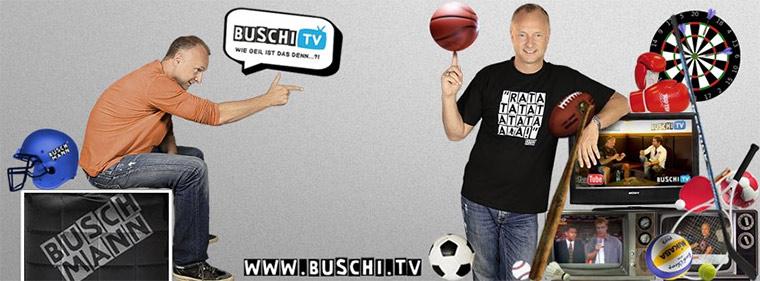 kurzweil-ICH: Frank Buschmann