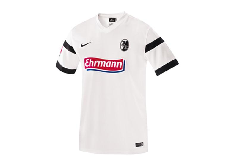 Alle Bundesliga-Trikots 2014/15 Freiburg_Trikot_02