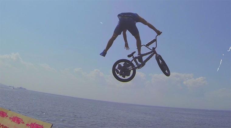 Fun Jumping Fun_Jumping