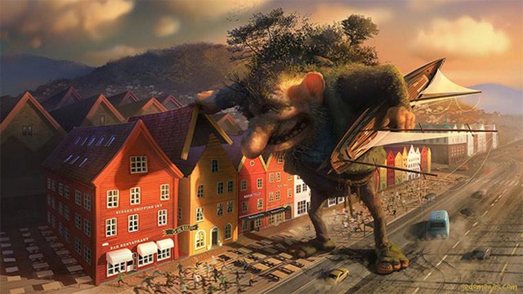 Digital Paintings: Gediminas Pranckevicius Gediminas-Pranckevicius_07